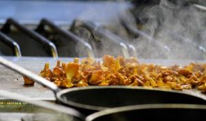 costa brava turismo gastronomia (3)