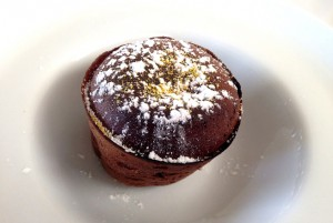 restaurante-la-aldea--coulant-de-chocolate-negro