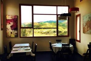 restaurante-la-aldea-int