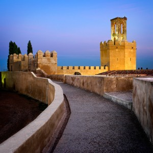 turismo-Extremadura-(2)