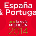 GUIA-MICHELIN-ESPANA-PORTUGAL-2014