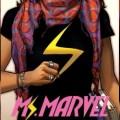 Kamala-khan-Ms-Marvel (2)