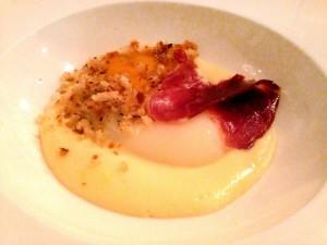 Restaurante-Mar-d-Avellanes---Huevo-a-baja-temperatura