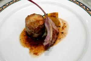 cordero-Restaurante-Víctor-Gutiérrez,-Salamanca