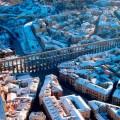 Comparte tu Navidad en Castilla y León (1)