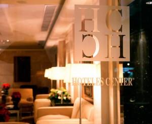 FOTO_Hoteles-Center_NocheviejaCenter_12122013_2