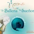 Rom-y-la-ballena-de-los-sueños--(1)