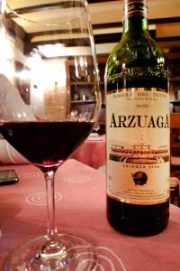 copa-Arzuaga-Navarro