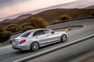 nueva-Clase-C-Mercedes-Benz-(2)