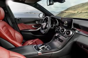 nueva-Clase-C-Mercedes-Benz-(3)