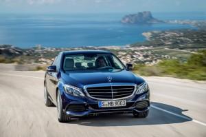 nueva-Clase-C-Mercedes-Benz-(6)