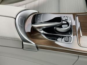 nueva-Clase-C-Mercedes-Benz-(7)