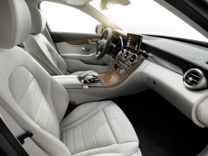 nueva-Clase-C-Mercedes-Benz-(8)