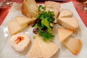 quesos-Viña-Mazuela-Plasencia