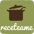 receteame_icon120x120