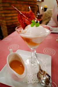 sopa-de-miel-Viña-Mazuela-Plasencia