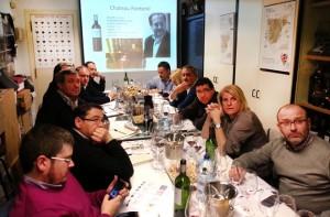 cata-buedeos-periodistas-enocata-01-2014