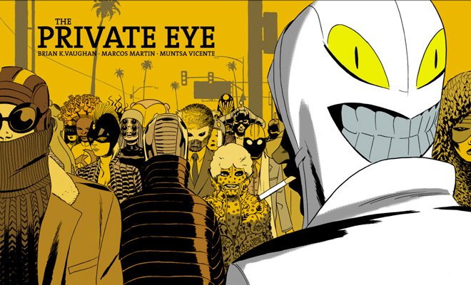 private-eye-cover