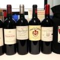 vinos-burdeos-enocata-01-14