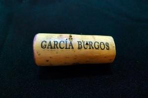 García-Burgos