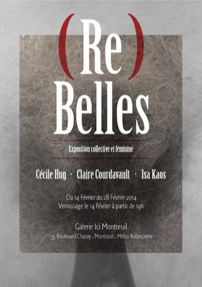 Re-Belles-Galerie-Ici-Montreuil
