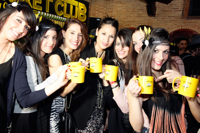 SECRET-CLUB-CUTTY-SARK-VLC-(6)