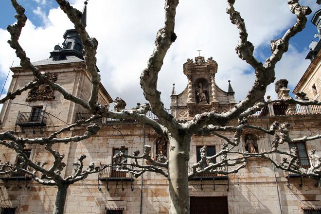 Soria promueve su patrimonio histórico y cultural