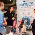 nwines-app-(2)