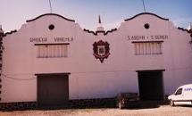 El municipio de Benlloch promociona la implantación de bodegas artesanales