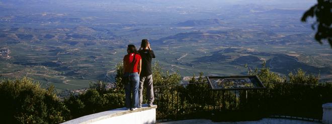 4---Panorámica---Ruta-del-Vino-Rioja-Alavesa