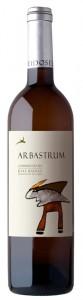Arbastrum, Bodegas Eidosela, StylusVinum.com