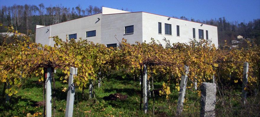 Bodegas-Eidosela