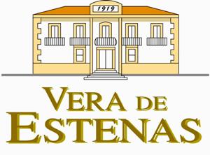 Bodegas Vera de Estenas