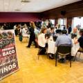 Premios Baco 2014
