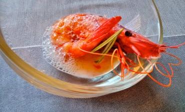 """La """"Gamba Roja de Dénia"""" busca cocineros en la IX edición de su concurso"""