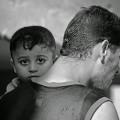 Las cebras de Gaza. David Segarra, Guarataro Films