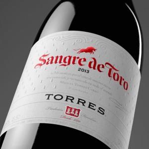 TORRES_Sangre_de_Toro_2013_(2)