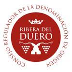 DO-RIBERA-DEL-DUERO-LOGO