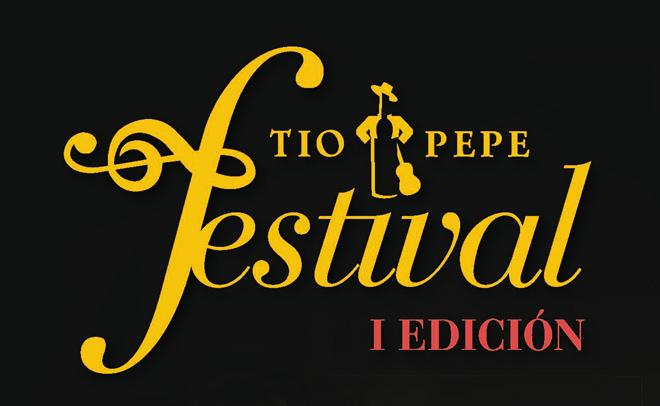 González Byass organiza en Jerez la primera edición del TÍO PEPE FESTIVAL, 'El Arte de las Musas'