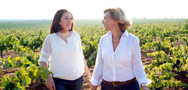 'Origen Bobal', nueva marca de cosmética que une enología y cosmética de farmacia, www.globalstylus.com www.stylusvinum.com