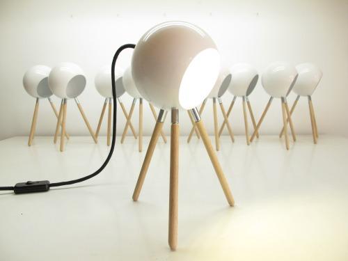LEBREL: elegancia y sencillez en objetos cotidianos, www.globalstylus.con, www.stylusart.com,