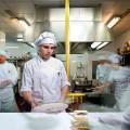 La Escuela de Hostelería Gambrinus de Valencia abre sus puertas al público, Restaurante Vertical, www.globalstylus.com stylusgastro.com