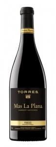 Cuatro oros para Bodegas Torres en el concurso internacional Mundus Vini 2014, www.globalstylus.com www.stylusvinum.com
