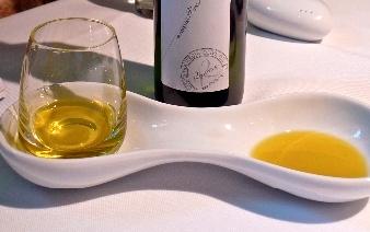 Restaurante Venta Moncalvillo, Daroca de Rioja, www.globalstylus.com www.stylusgastro.com