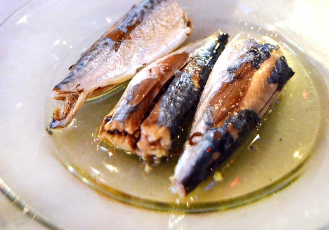 La Conservera, Valencia, www.globalstylus.com www.stylusgastro.com