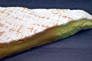 El queso es un alimento excepcional y extraordinario.