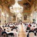 El 8º Premio Vila Viniteca de Cata por Parejas agota inscripciones en media hora, www.globalstylus.com www.stylusvinum.com