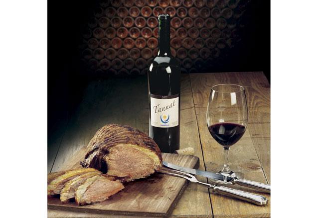 Uruguay presentará en Enofusión los mejores vinos de Tannat