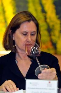 Uruguay presenta en Enofusión sus mejores vinos de Tannat