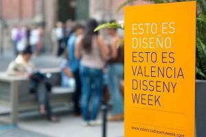 Enografías. Vinos, diseño y gastronomía en la Valencia Disseny Week, www.globalstylus.com globalstylus.com